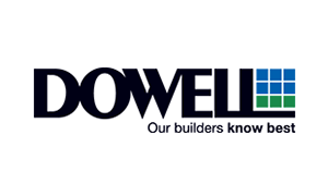 Dowell Windows & Doors