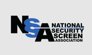 National Security Screen Association