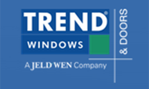 Trent Windows & Doors